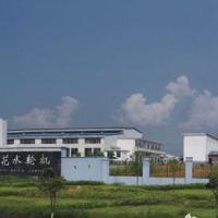 供应江西省莲花水轮机厂有限公司官方网站网址官方官方网地址是多少
