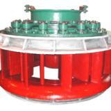 供应江西地区水轮机生产厂家江西省水轮机生产企业江西水轮机生产工厂