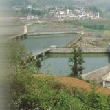 供应江西水轮机厂商在哪里_江西水轮机厂家有哪些_江西水轮机生产企业