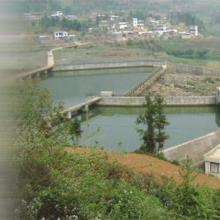 供应江西水轮机代理商_江西省萍乡市水轮机总代理_江西萍乡水轮机代理
