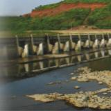 供应2013年江西轴伸贯流式水轮机最新报价_轴伸贯流式水轮机价格