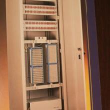 供应华为综合配线柜ZPX321-C2200价格