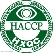 海门办铸造管件生产许可证图片