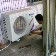 供应变频空调需要加氟吗石家庄速维空调维修告诉您
