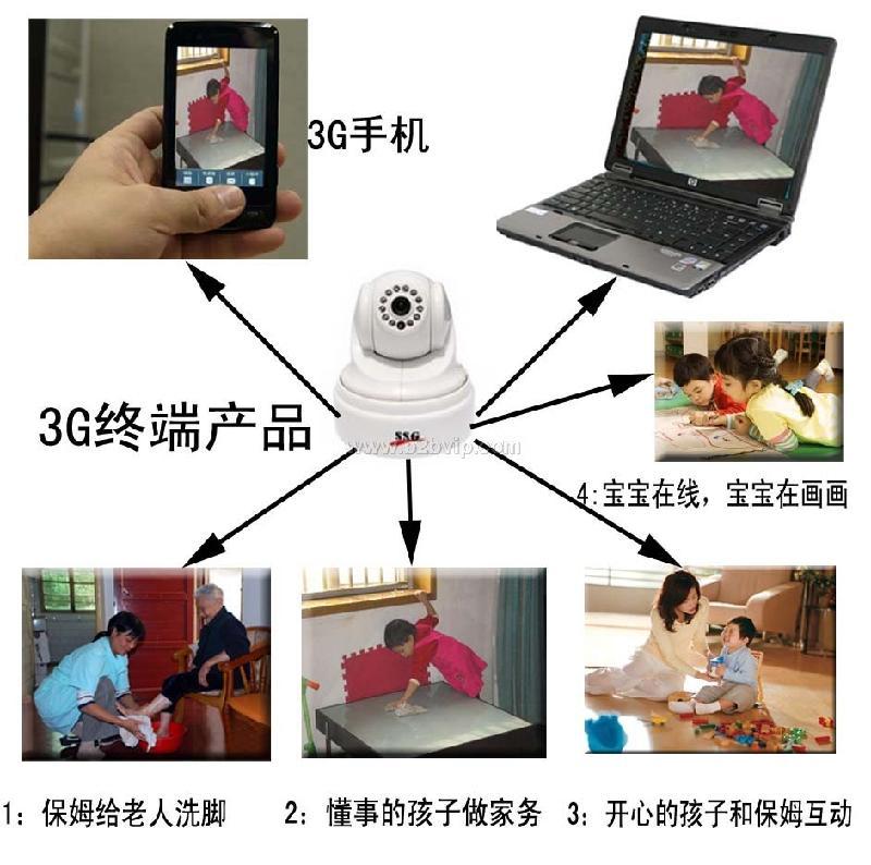 监控安装济南监控安装摄像头
