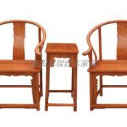 晋城古典红木件套生产批发厂商图片