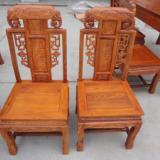 供应辽宁东阳木雕哪里有买 辽宁东阳木雕哪里有买餐椅批发价格