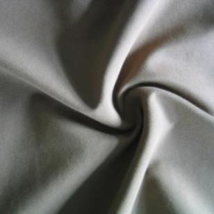 190T春亚纺图片