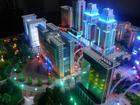中山模型中山沙盘中山建筑模型中山模型公司中山模型中山沙盘中山售楼