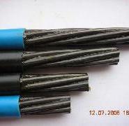 重庆钢绞线现货1860图片
