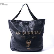广东皮具厂家供应欧美风格女包 优雅大气女包天蝎女包大容量包包
