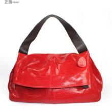 供应韩版翻袋两用包 真皮女包 可爱时尚单肩女包 手提包图片
