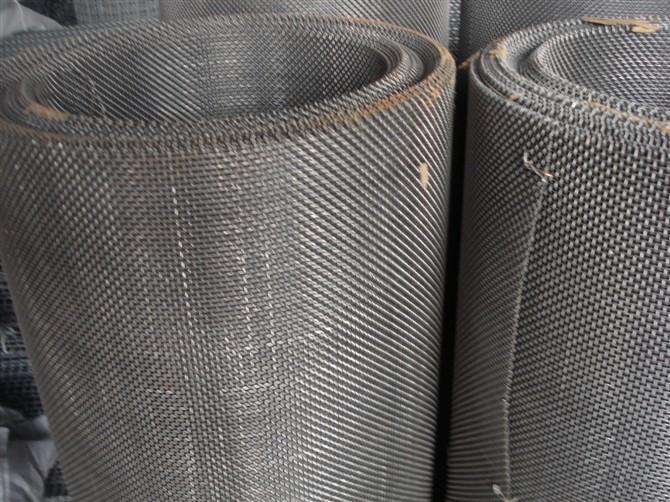东策不锈钢筛网 为您定做各种用途不锈钢网 过滤网