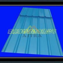 供应特种建材屋面板