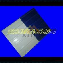 供应特种建材屋面板价格