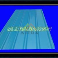 玻璃钢防腐板生产厂家
