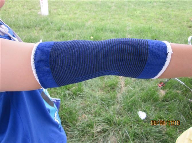运动护膝护腕护肘