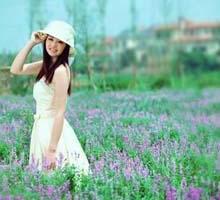 圣摄影拍婚纱照哪好杭州拍结婚照哪好旅游婚纱照哪里好图片