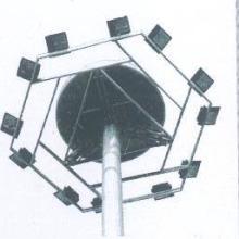 供应高杆灯