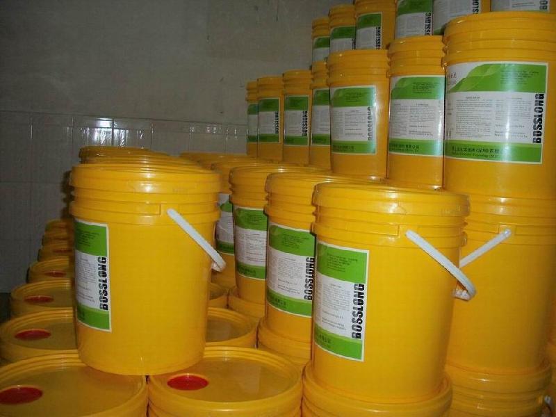 供应机械防锈工具防锈模具润滑防锈油
