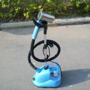 武汉水桶封口机图片