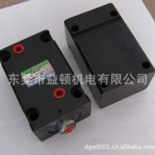 供应无锡薄型油缸 薄型液压缸 高压油缸 小型液压油缸批发