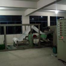 供应加工SBC防水建材