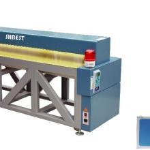 供应山东纺织品金属探测设备价格,山东纺织品金属探测设备批发,批发