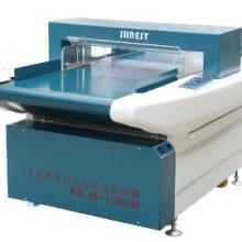 供应检针机验针机检针器供应,检针机验针机检针器厂家,