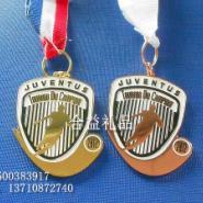 美国伦敦纪念徽章图片