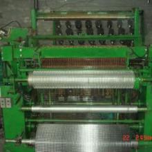 供应1/4电焊网钢丝网浸塑电焊网 1/4电焊网/浸塑电焊网图片