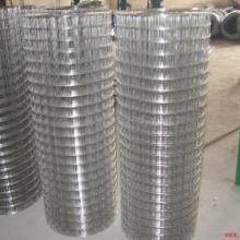 供应不锈钢圈玉米电焊网图片