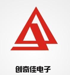 天津创奇佳电子产品有限公司
