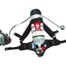 供应救生器材矿用呼吸器救生呼吸器