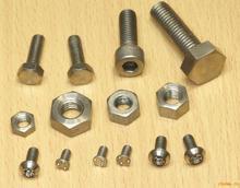 供应钛螺丝 优质钛螺丝,首选海兵钛螺丝图片