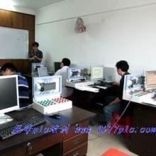 供应瑞安PLC编程培训,武义PLC培训,嘉兴PLC培训班瑞安PL