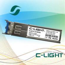 思科SFP-OC3-LR1光模块厂家大量供应图片