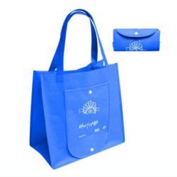 供應環保購物袋/環保購物袋厂家
