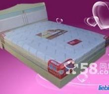 供应北京储双人床单人床衣柜沙发