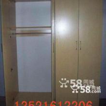 供应环保衣柜贴纸衣柜床头柜