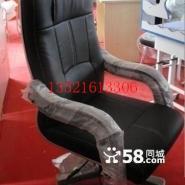 全新老板椅电脑椅出售供现货图片