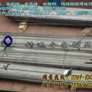 q235冷拉钢价格图片