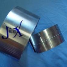 供应日本进口耐磨不锈钢SUS303,进口303不锈钢用途图片
