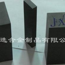 供应进口硬质合金刀板,Z10冲压模具钨钢圆棒批发