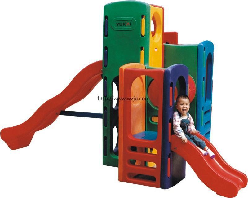 供应北京幼儿园玩具塑料玩具