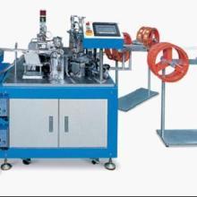 专为生产RJ45連接器自動植入機设计非标自动化机批发