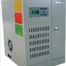 供应PISO-ZS8100绝缘监测仪 PISO-ZS8100隔离电源图片
