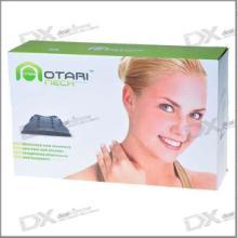 供应颈腰椎按摩器 肩颈按摩器 颈椎多功能按摩器