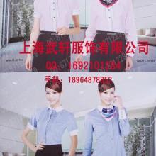 供应新款职业女衬衫/夏季女衬衫/长袖女衬衫/全棉女衬衫/时尚女衬衫