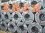 供应4J54耐磨钢易切削钢4J584J78